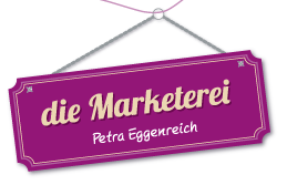 die marketerei petra eggenreich
